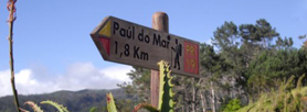 PR 19 Paul do Mar Footpath