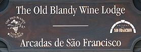Madeira Wine Company - São Francisco Wine Lodge