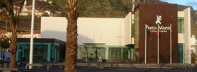 Porto Moniz Ciência Viva Centre