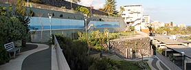 Jardim Panorâmico