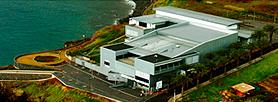 Museu da Baleia da Madeira