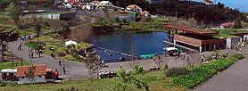 Madeira Theme Park