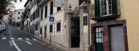 Centro Cívico e Cultural de Santa Clara - Universo de Memórias